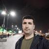 tekin Korkmaz, 35, г.Стамбул