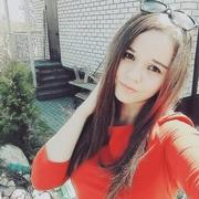 Елена Миронова, 22, г.Конаково