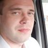 Евгений, 36, г.Щекино