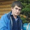 демьян, 28, г.Белгород