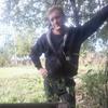 Саша, 45, г.Теофиполь