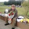 Александр Евтушенко, 39, г.Клязьма