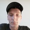 Илья, 30, г.Большой Камень
