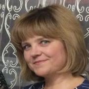Наталья 34 года (Лев) Нижний Тагил