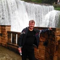 aleks, 54 года, Рыбы, Котлас
