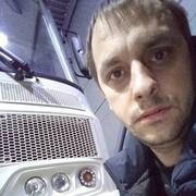 Максим Звонарёв 33 Сегежа