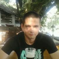Алексей, 27 лет, Рыбы, Ростов-на-Дону