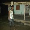 shivraj Baraik, 25, Asansol