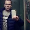 Артем, 29, г.Большое Козино