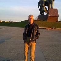 Олег, 50 лет, Лев, Севастополь