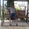 ястреб, 49, г.Астрахань