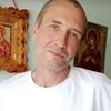Дима, 46, г.Чита