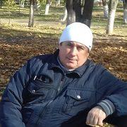 Олег, 52, г.Нижний Ломов