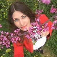 Ирина, 36 лет, Рыбы, Москва