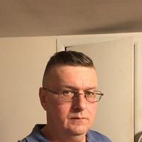 Andrew, 45 років, Овен, Посдем