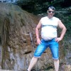 Евгений, 45, г.Хадыженск