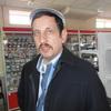 Сергей, 44, г.Новоалександровск