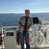 Atanas, 50, г.Oslo