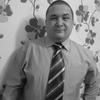 РОМАН, 41, г.Ядрин