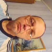 Дмитрий 48 Иркутск