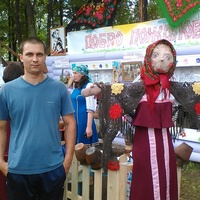 Михаил, 36 лет, Овен, Пенза