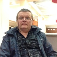 Александр, 61 год, Лев, Санкт-Петербург