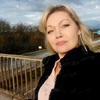 Janna, 38, г.Мангейм