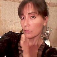Аня, 42 года, Стрелец, Владивосток