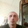 Виктор, 33, г.Сорск