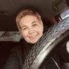 Наталья, 45, г.Северодвинск