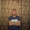Константин Караваев, 31, г.Коломна