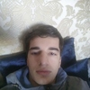 Абуталиб, 18, г.Махачкала
