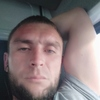 Иван, 30, г.Благодарный
