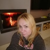 Кристина, 41, г.Санкт-Петербург