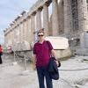 andreas41, 30, г.Афины