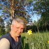 Dmitriy, 53, г.Ангарск