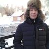 Andrey, 43, Khvalynsk