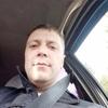 Саша, 37, г.Риддер