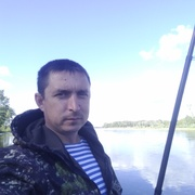 Антон 38 Новосибирск