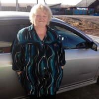 Рина, 55 лет, Лев, Иркутск