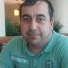 Таир, 44, г.Краснодар