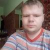 Коля, 23, г.Луганск