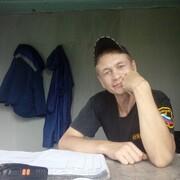 Евгений 32 года (Дева) Лабинск