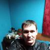 Раиль, 33, г.Азнакаево