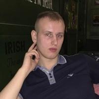 Эдик, 29 лет, Рыбы, Новосибирск