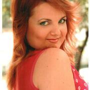 Наталья 42 года (Дева) Николаев