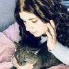 Диана, 19, г.Рязань