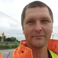 Павел, 40 лет, Козерог, Варшава