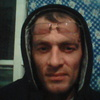 Andrey, 46, Zalari