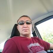 Бахадыр, 46, г.Лянтор